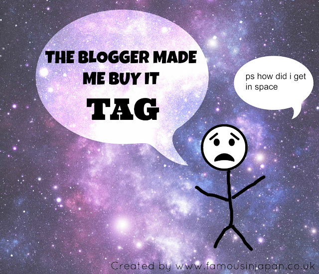 blogger tags