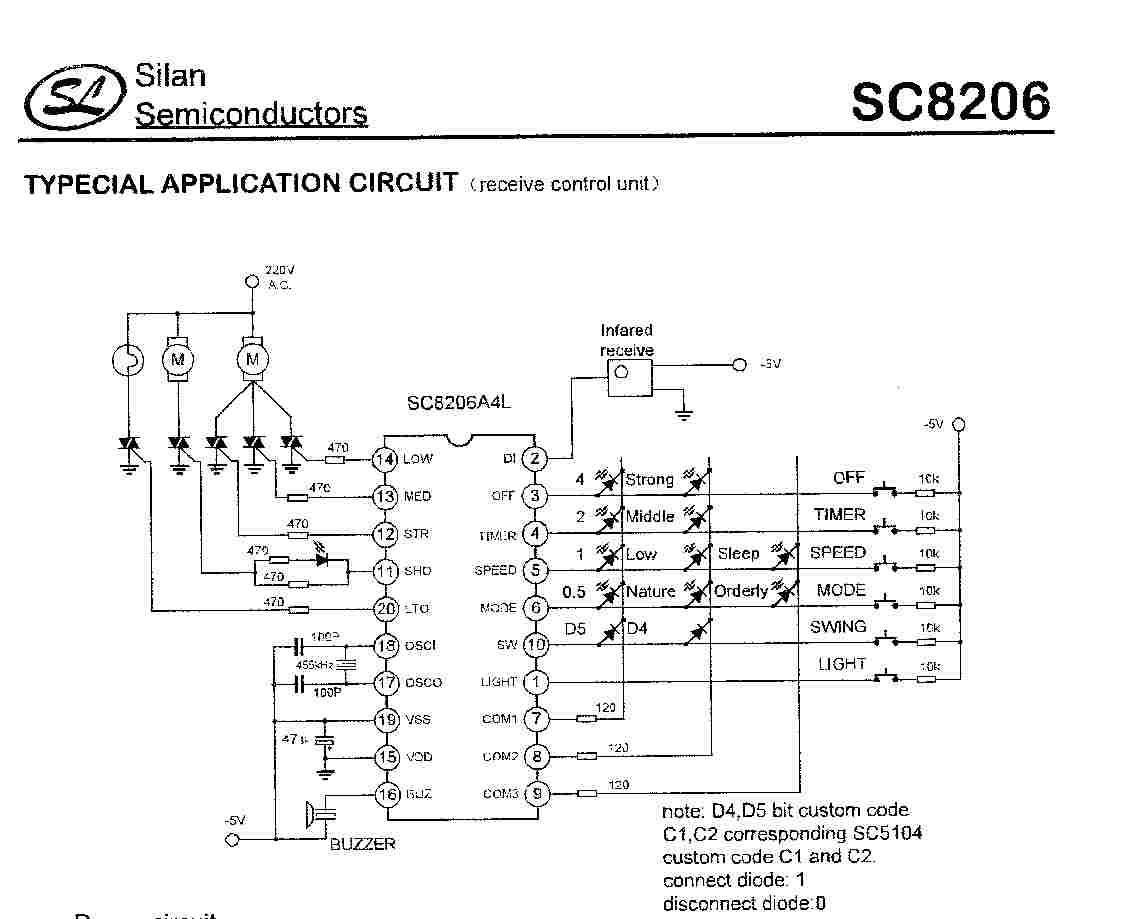 wiring diagram dinamo kipas angin wire data schema u2022 rh mayasoluciones co wiring diagram kipas angin gantung wiring diagram kipas angin 3 kecepatan