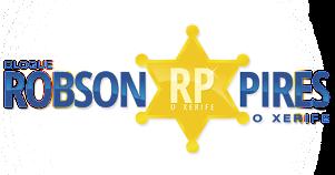 Robson Pires