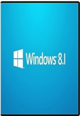 Windows 8.1 AIO 20in1 x64 Pré Ativado Torrent