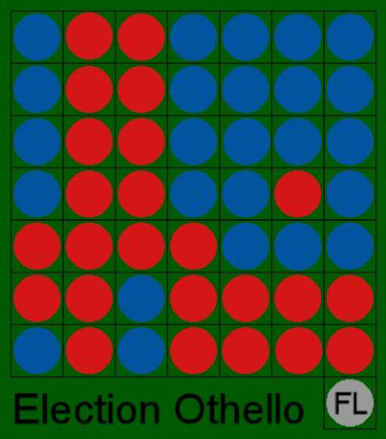 Election Othello