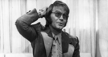 Aor Disco These Days B Shakes Edit Glen Campbell