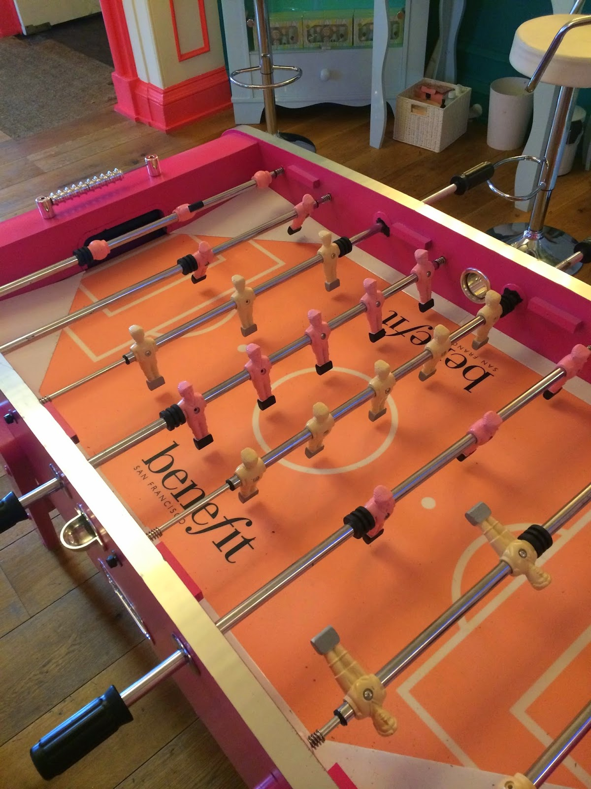 gabbis-head-foosball-darts-pink