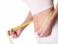 tips untuk mendapatkan perut rata