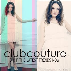 Shop Club Couture