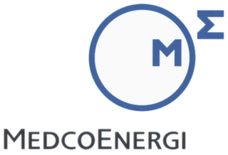 Medco Power Indonesia