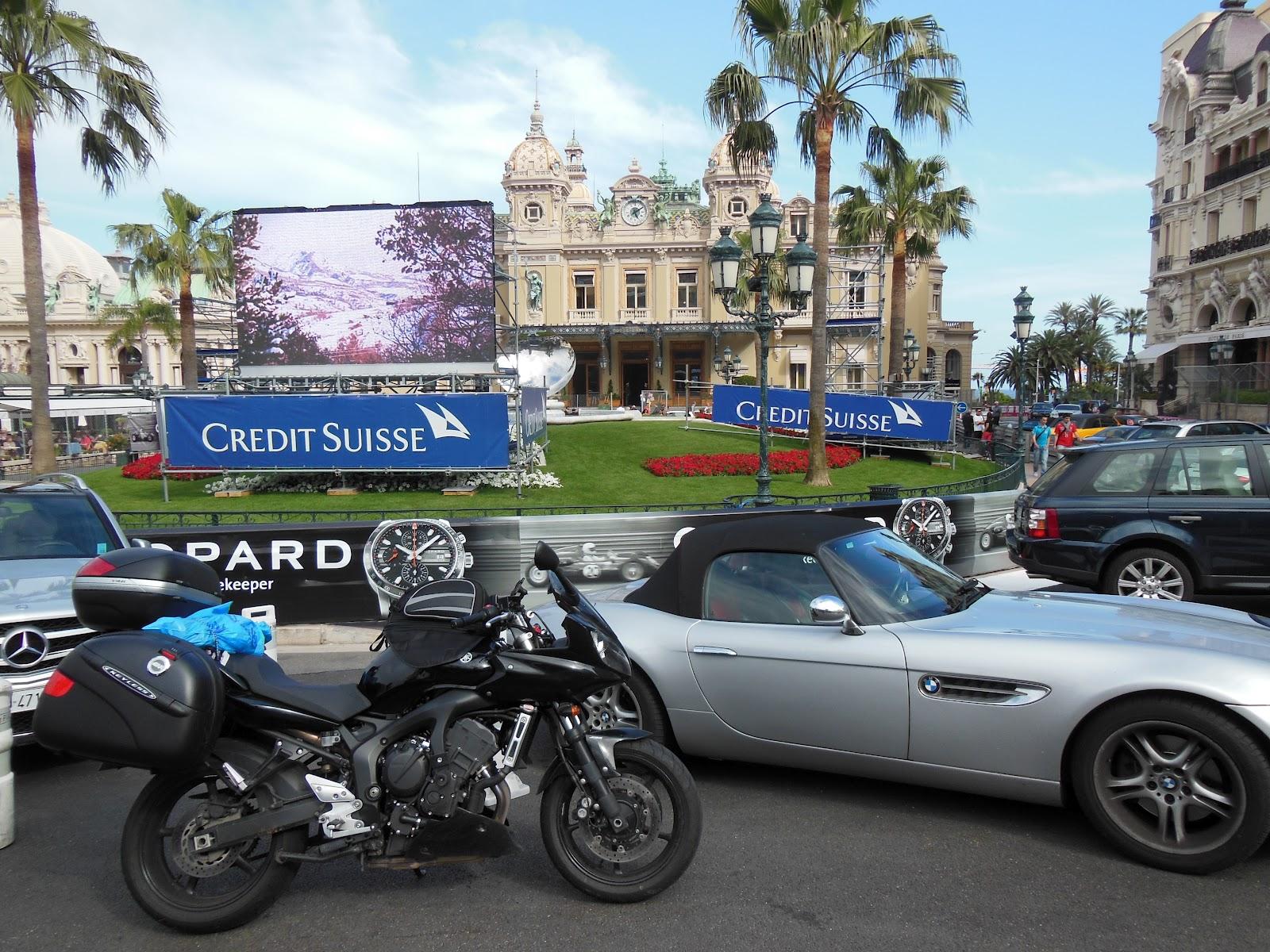 Moto casino
