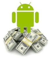 android money,android,make money,google play