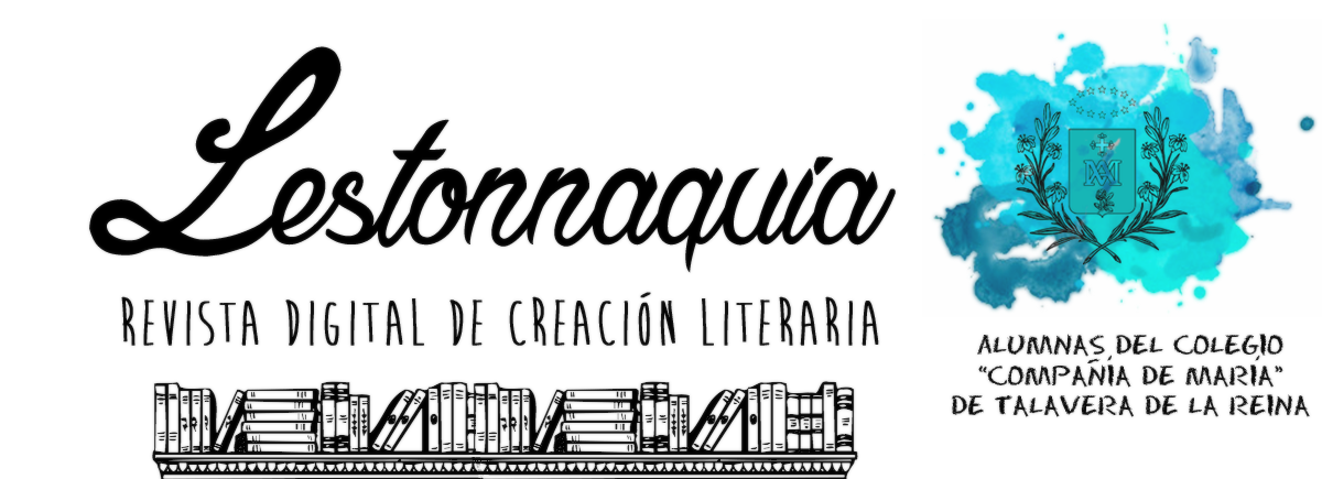 Lestonnaquia.Revista digital de creación literaria