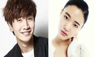 SINOPSIS Tentang Drama Korea Puck! Episode 1 & 2 (SBS 2016)