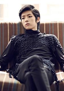 lee seong yeol - photo #34