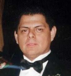 Carlos Franco Perez