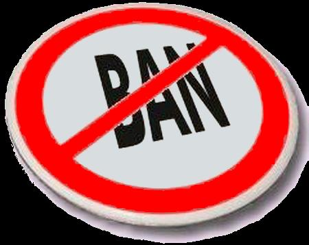 ban+the+ban.png