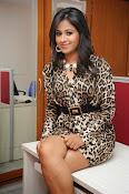Manali Rathod Glam pics-thumbnail-11