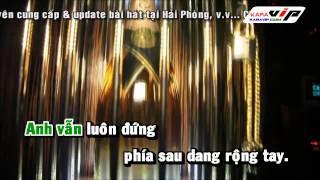 Đến Khi Nào Remix (Karaoke) - Khắc Việt