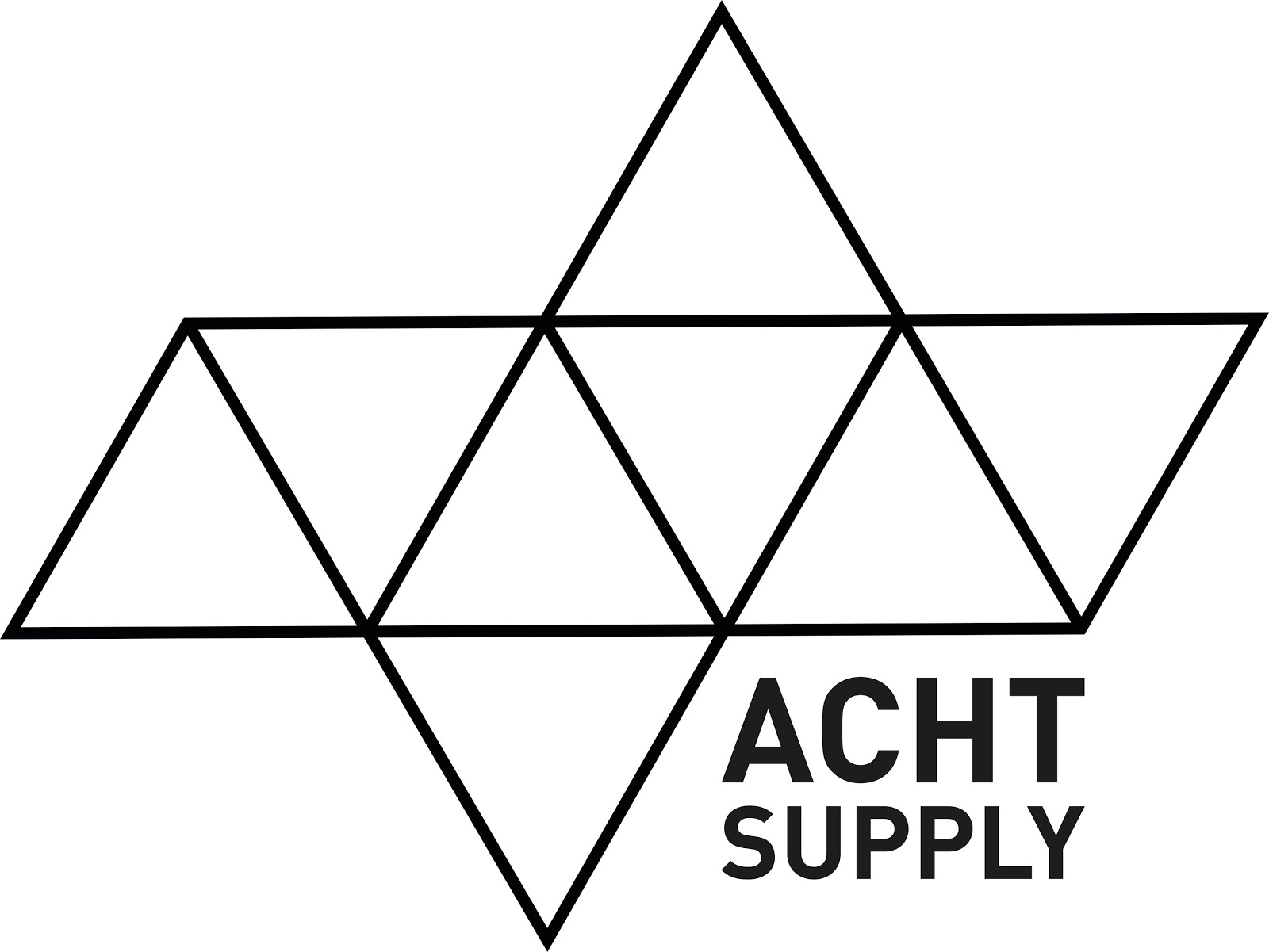 Acht Supply