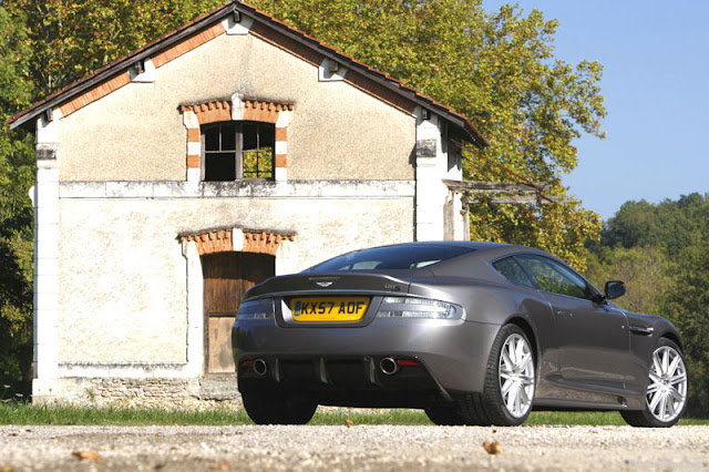 2008-Aston-Martin-DBS-Coupe-back