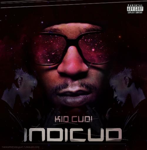 Indicud