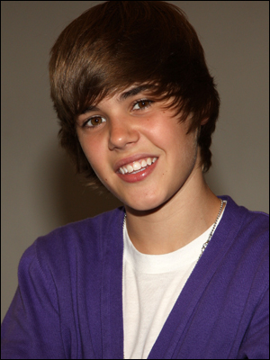 backgrounds for computer of justin. Justin Bieber Wallpapers For