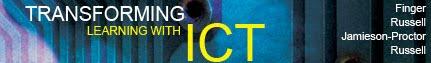 Panitia ICT 2015