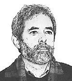 Blog de Juanjo Fernández Torres