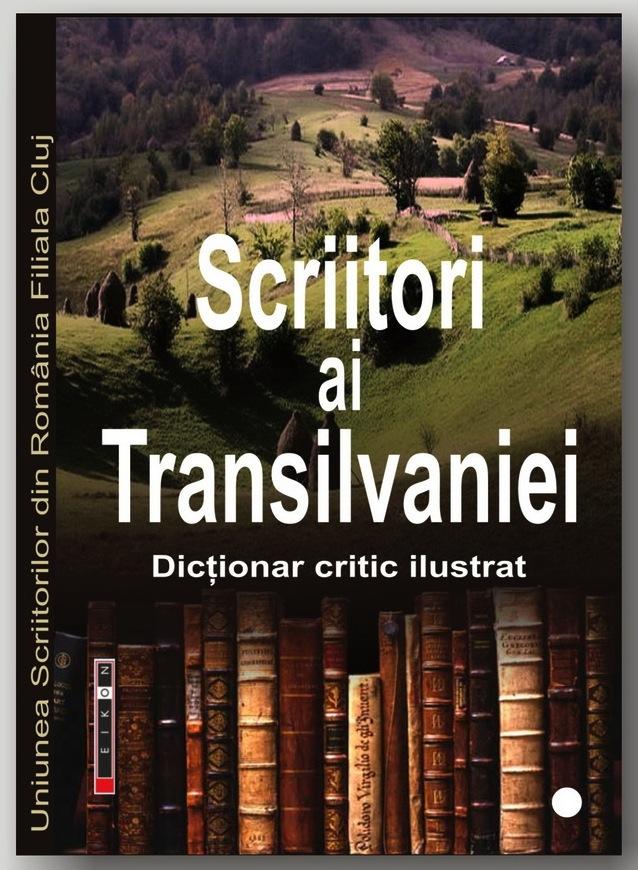Dicționar Critic Ilustrat