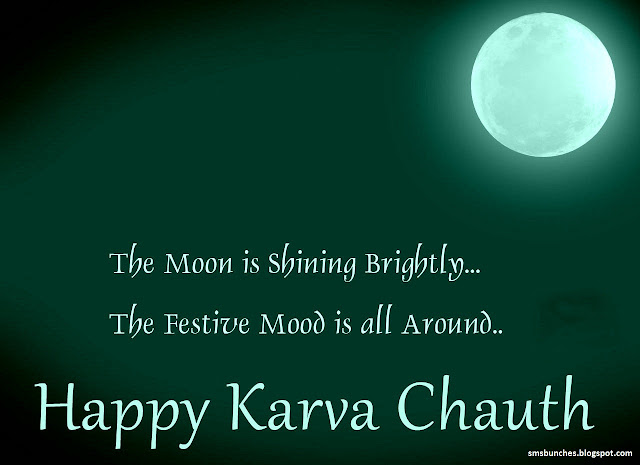 2015 Karva Chauth Photos