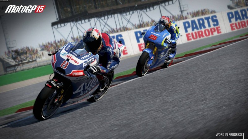 Motogp 15 free download pc game full version | free download pc games and softwares full version