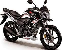 Harga Honda CB 150R