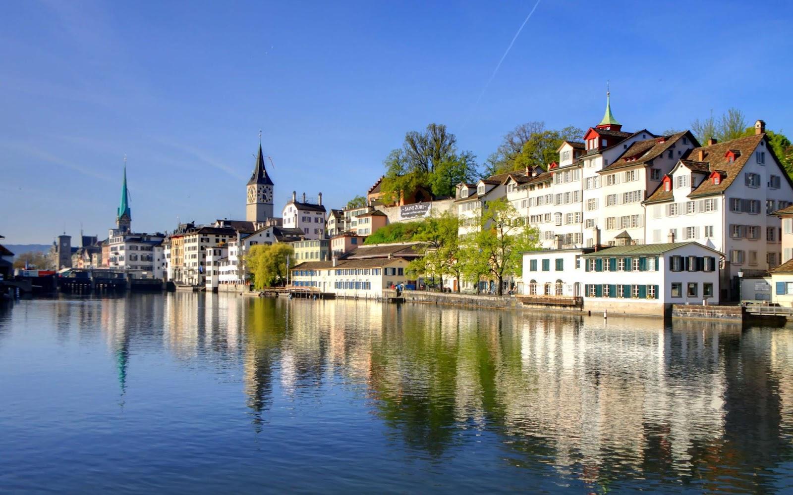 Architecture model galleries architecture in switzerland for Architecture suisse