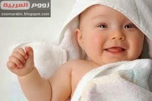 تغيير حفاظ الطفل بشكل لائق لطفلكي