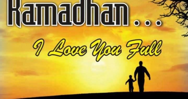 Tangisan Akhir Ramadhan Doa Malam Hari