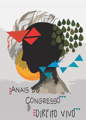 Anais do II Congresso Direito Vivo (2017)