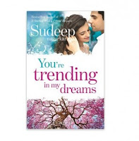 Buy You're Trending in My Dreams (English)(Paperback) at Rs. 87 : Buytoearn