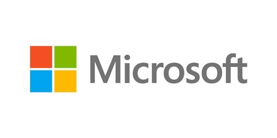MicrosoftNewLogo.jpg