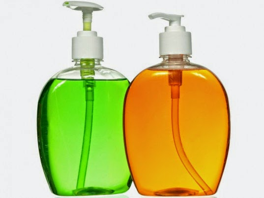 antibacterial-liquid-soap