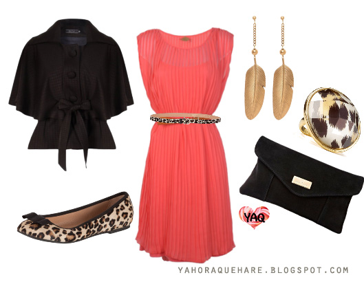 Y. A. Q. - Blog de moda inspiraciu00f3n y tendencias agosto 2012