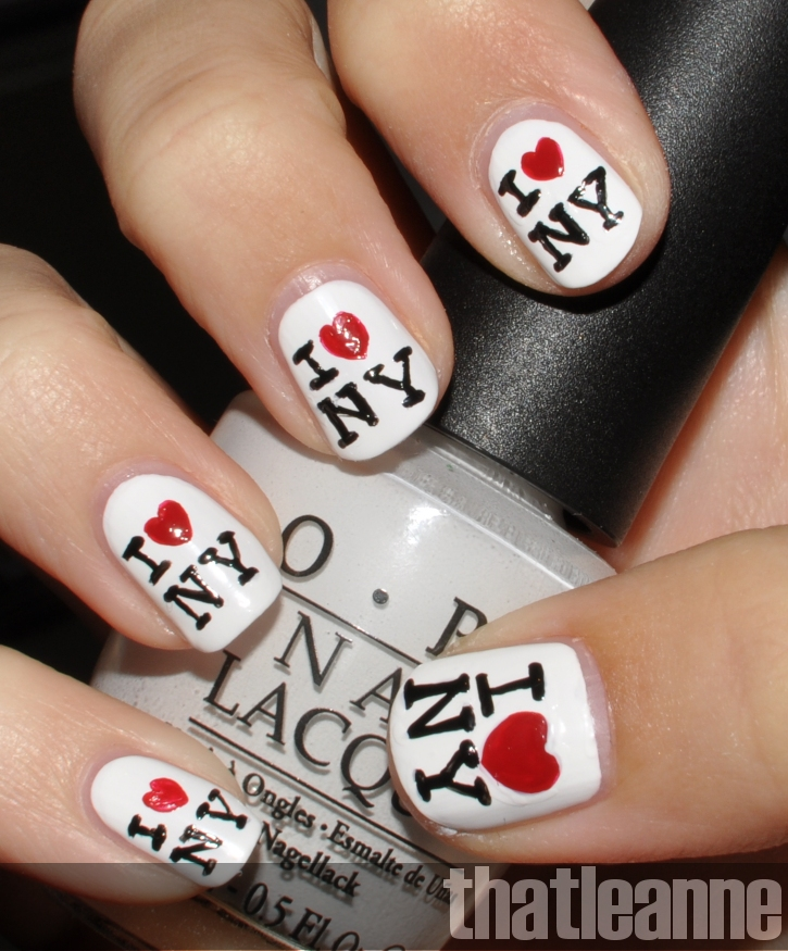Nail art south road waterloo image collections nail art and nail nail art colonie ny image collections nail art and nail design ideas nail art wolf road prinsesfo Choice Image
