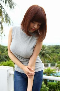 Sexy Pussy - rs-shinozaki_ai_03_01-704566.jpg