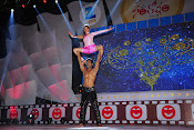 performances at santhosham awards-thumbnail-11