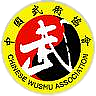 CHINESE WUSHU ASSOCIATION