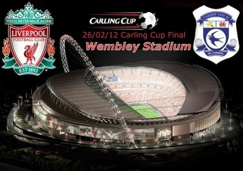 MindSpokenLiveStreamingCardiffCityVsLiverpool
