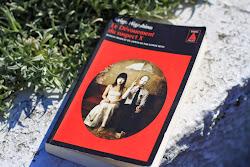 les romans qui font voyager…