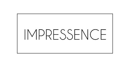 Impressence