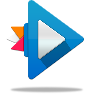 Rocket Music Player Premium v3.0.0.58
