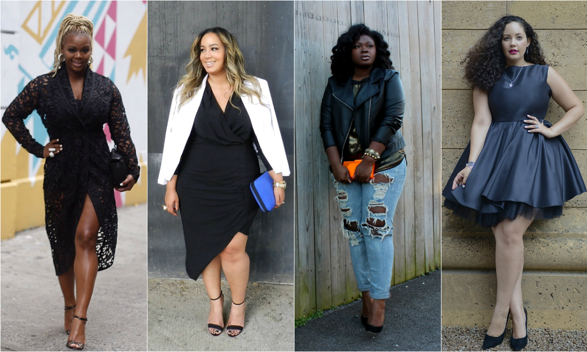 fool-proof-plus-size-holiday-outfits-tips-ideas-bomblife-beauticurve-girlwithcurves