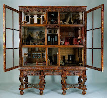 Most beautiful dolls houses