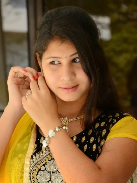 Janisha Patel New Photos and Stills