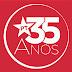 AFINANDO O DISCURSO - PT Ceará realiza encontro estadual com presença do governador Camilo