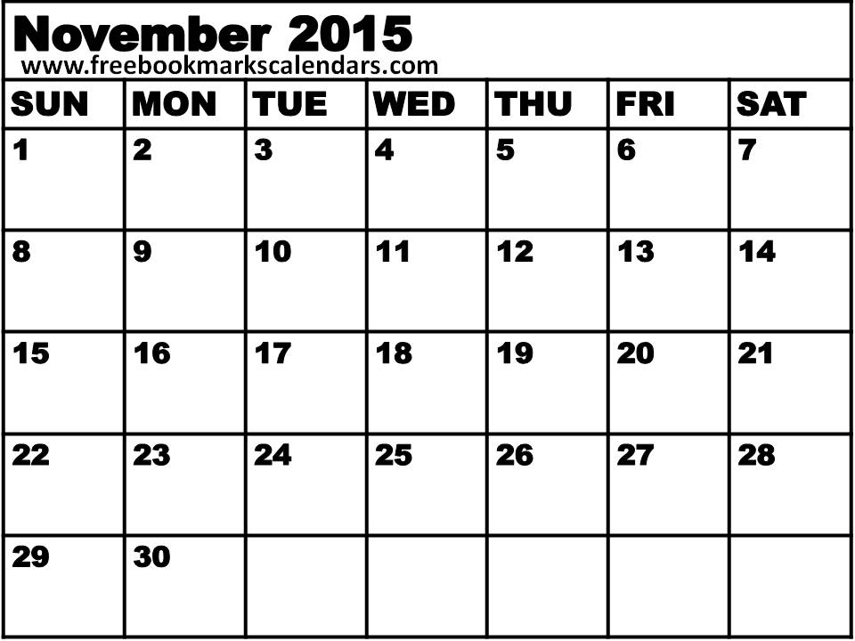 ferrara 1 november 2015 calendar - photo#21